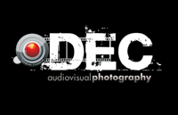 Cyprus Photography DEC audiovisual